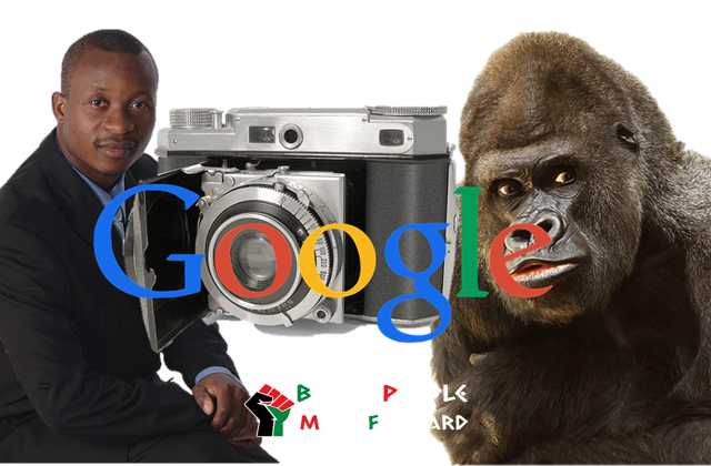 Google-Photos-Tags-Black-People-as-Gorillas