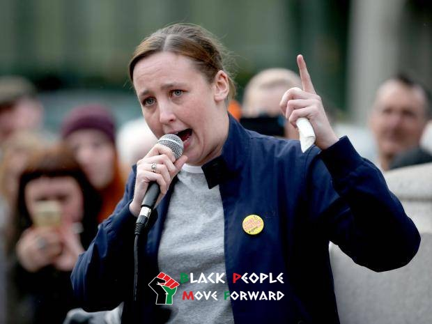 mhairi-black-to-stand-again-in-general-election