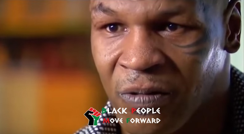 mike-tyson-chilling-moment-in-scary-interview